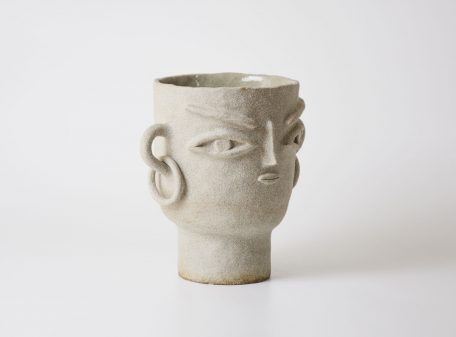 Stella_ceramic_vase_face_by_miri_orenstein_5