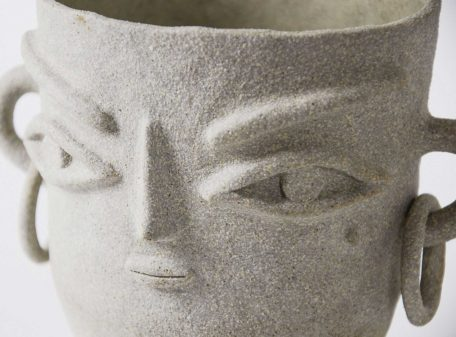 Stella_ceramic_vase_face_by_miri_orenstein_8