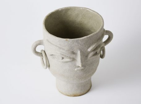 Stella_ceramic_vase_face_by_miri_orenstein_9