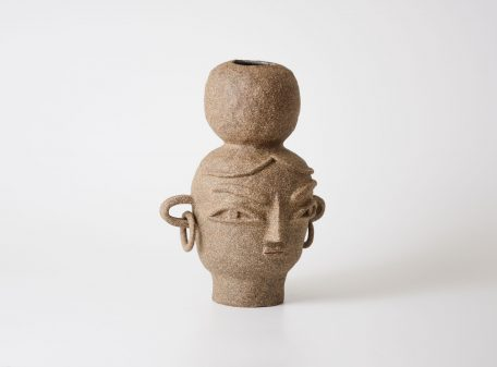 Vera_ceramic_vase_face_by_miri_orenstein_4