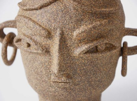 Vera_ceramic_vase_face_by_miri_orenstein_8