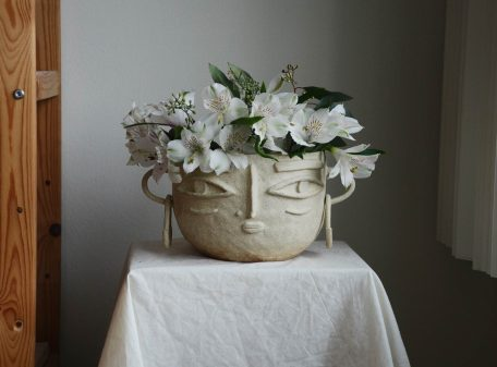 Zoey_ceramic_bowl_face_by_miri_orenstein