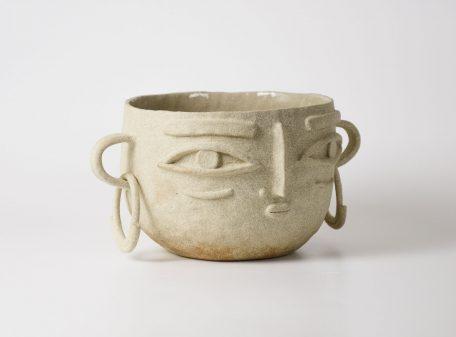 Zoey_ceramic_bowl_face_by_miri_orenstein_2