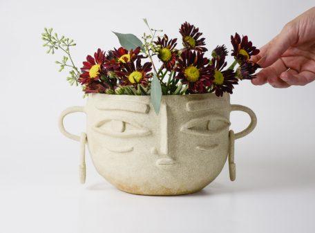 Zoey_ceramic_bowl_face_by_miri_orenstein_6