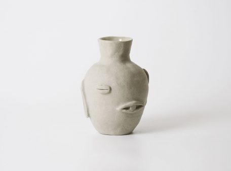 EYES_MOUTHS_TEARS_VASE_c_6