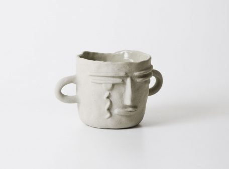 Gia_ceramic_face_by_Miri_Orenstein_3