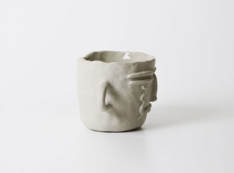 Gia_ceramic_face_by_Miri_Orenstein_4
