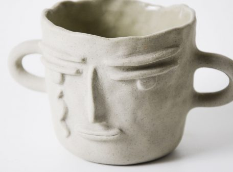 Gia_ceramic_face_by_Miri_Orenstein_8