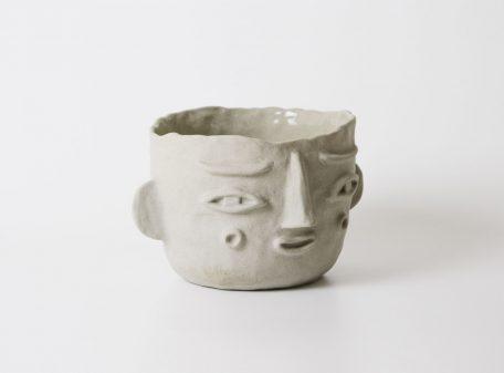 Kai_ceramic_face_by_Miri_Orenstein_2