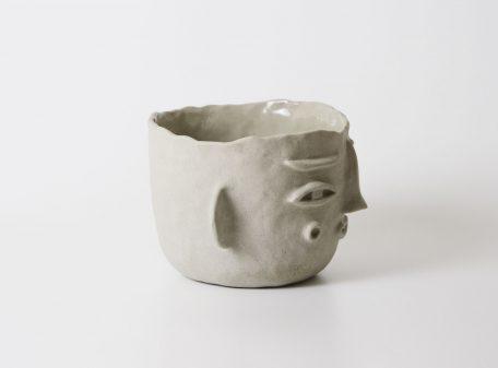 Kai_ceramic_face_by_Miri_Orenstein_4