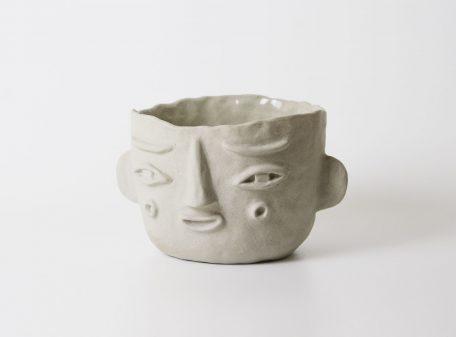 Kai_ceramic_face_by_Miri_Orenstein_5