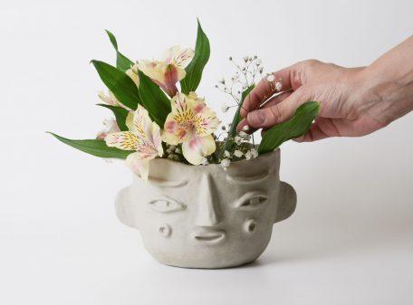 Kai_ceramic_face_by_Miri_Orenstein_7