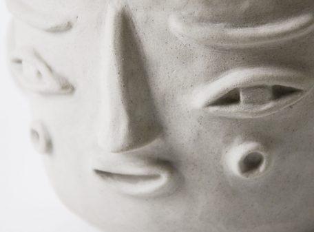 Kai_ceramic_face_by_Miri_Orenstein_8
