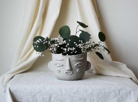 Kai_ceramic_face_by_Miri_Orenstein_cover