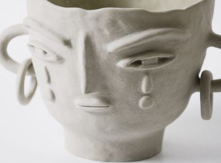 Mila_ceramic_face_by_Miri_Orenstein_10