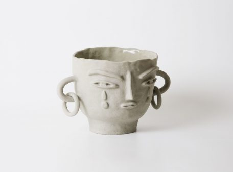 Mila_ceramic_face_by_Miri_Orenstein_2