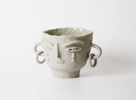 Mila_ceramic_face_by_Miri_Orenstein_5
